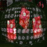 最高倍率180倍!! 三個のサイコロが運命を握る!! 中国古来のサイコロゲーム【シックボー】(オンラインカジノ事始め16)