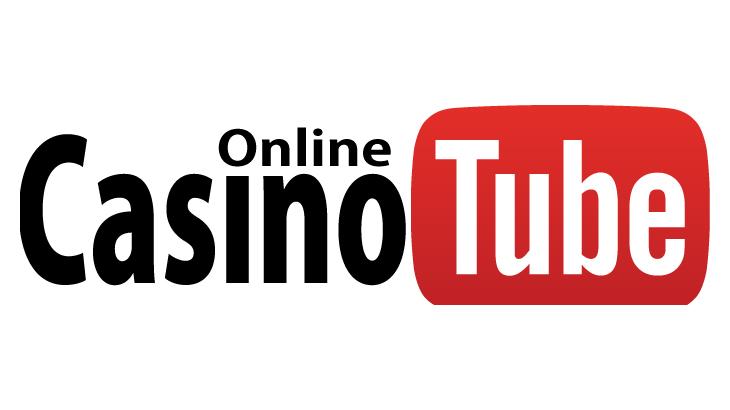 オンラインカジノで使える入出金方法比較