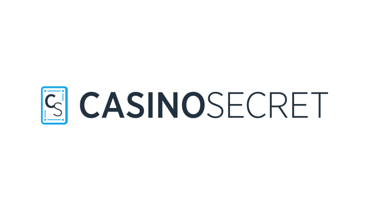 CasinoSecret(カジノシークレット)