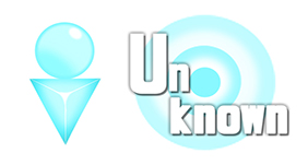 Unknownプロフィール