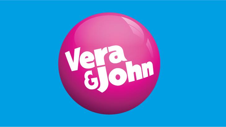 Vera&John(ベラジョンカジノ)