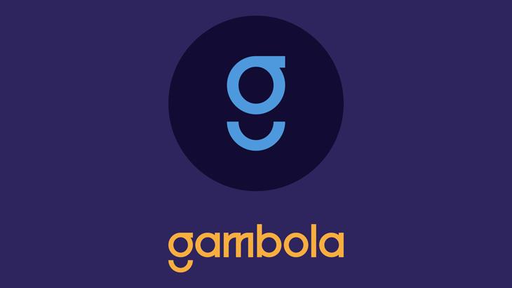 Gambola(ギャンボラ)