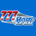 777BABY(ラッキーベイビー)|レビューや登録&出金方法解説