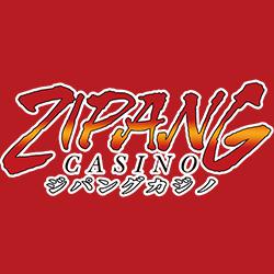 ZIPANG CASINO(ジパングカジノ)|レビューや登録&出金方法解説