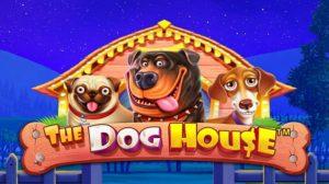 【スロット】THE DOG HOUSE|スペック紹介&徹底レビュー