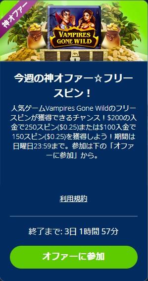 HW01_2