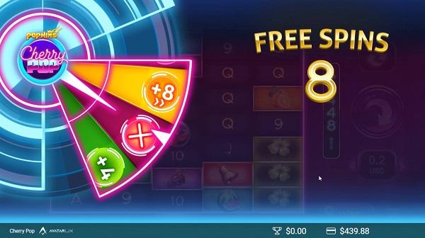 ギャンブルミス